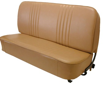 Swell Chevrolet Truck Seat Covers 1955 1959 Theyellowbook Wood Chair Design Ideas Theyellowbookinfo