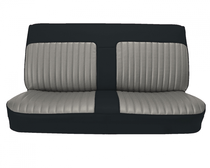 Awesome Chevy S10 Pickup Bench Seat Covers Caraccident5 Cool Chair Designs And Ideas Caraccident5Info