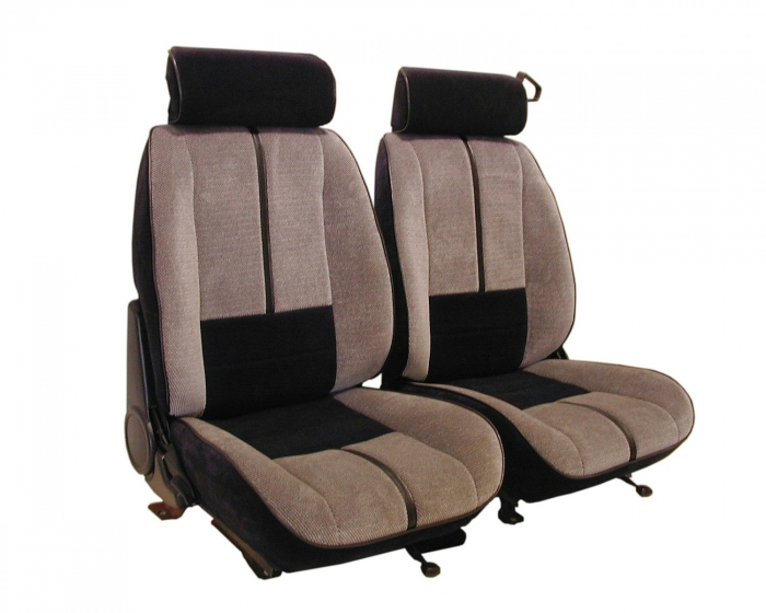 chevrolet camaro seat covers 1988 1992. Black Bedroom Furniture Sets. Home Design Ideas