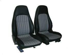 chevrolet camaro seat covers 1997 2002. Black Bedroom Furniture Sets. Home Design Ideas