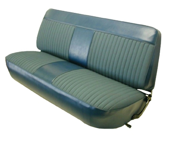 Ford Truck Seat Covers 1976 1979 F250 Series