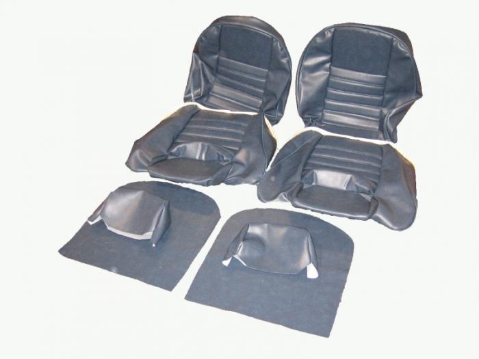alfa romeo seat covers 1986 1993. Black Bedroom Furniture Sets. Home Design Ideas