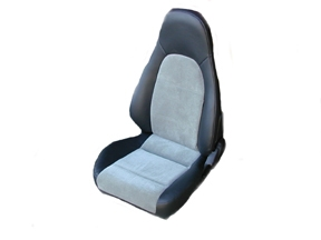 Car Upholstery And Car Upholstery Parts
